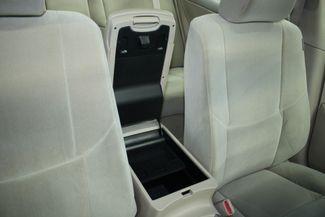 2008 Toyota Avalon XL Kensington, Maryland 61