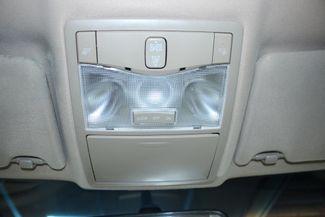 2008 Toyota Avalon XL Kensington, Maryland 70