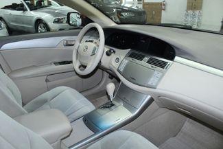2008 Toyota Avalon XL Kensington, Maryland 71