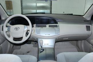 2008 Toyota Avalon XL Kensington, Maryland 73