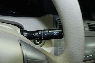2008 Toyota Avalon XL Kensington, Maryland 76