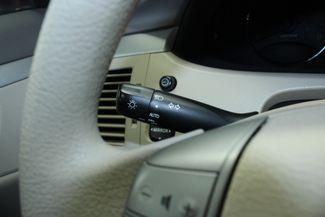2008 Toyota Avalon XL Kensington, Maryland 79