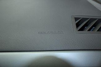 2008 Toyota Avalon XL Kensington, Maryland 84