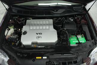 2008 Toyota Avalon XL Kensington, Maryland 85