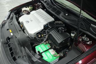 2008 Toyota Avalon XL Kensington, Maryland 86