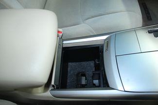 2008 Toyota Avalon XL Kensington, Maryland 63