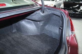 2008 Toyota Avalon XL Kensington, Maryland 90