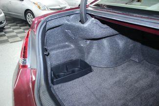 2008 Toyota Avalon XL Kensington, Maryland 91