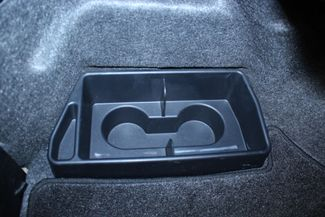 2008 Toyota Avalon XL Kensington, Maryland 92
