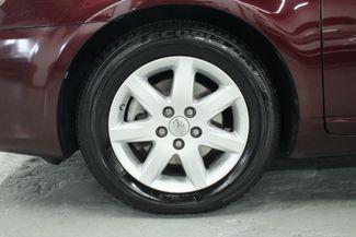 2008 Toyota Avalon XL Kensington, Maryland 93