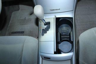 2008 Toyota Avalon XL Kensington, Maryland 64