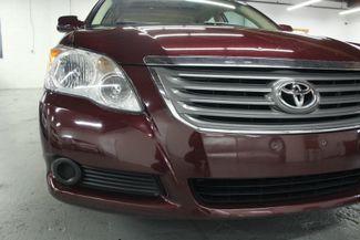 2008 Toyota Avalon XL Kensington, Maryland 102