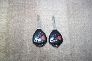 2008 Toyota Avalon XL Kensington, Maryland 105