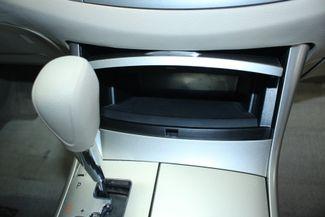 2008 Toyota Avalon XL Kensington, Maryland 65