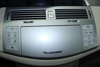 2008 Toyota Avalon XL Kensington, Maryland 66