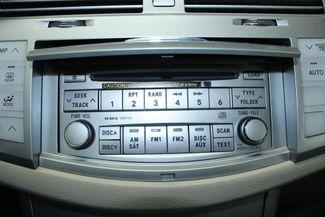 2008 Toyota Avalon XL Kensington, Maryland 67