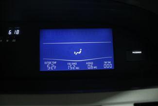 2008 Toyota Avalon XL Kensington, Maryland 68