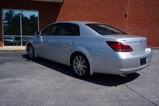 2008 Toyota Avalon Limited Loganville, Georgia 10