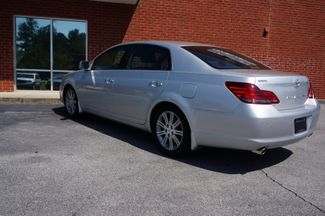 2008 Toyota Avalon Limited Loganville, Georgia 11