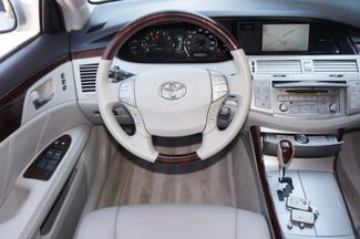 2008 Toyota Avalon Limited Loganville, Georgia 18