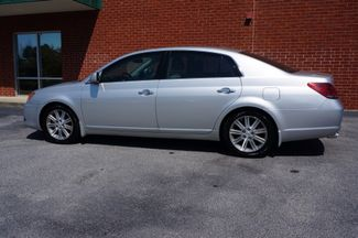 2008 Toyota Avalon Limited Loganville, Georgia 2