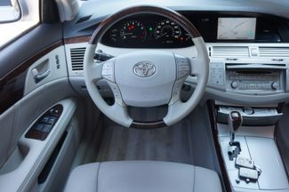 2008 Toyota Avalon Limited Loganville, Georgia 19