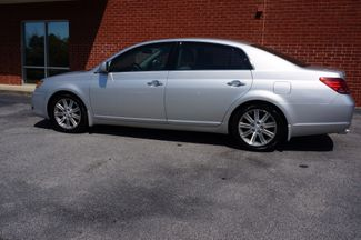2008 Toyota Avalon Limited Loganville, Georgia 3