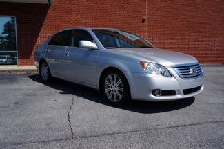 2008 Toyota Avalon Limited Loganville, Georgia 5