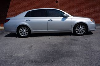 2008 Toyota Avalon Limited Loganville, Georgia 6