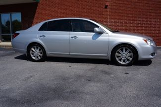 2008 Toyota Avalon Limited Loganville, Georgia 7
