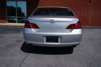 2008 Toyota Avalon Limited Loganville, Georgia 9