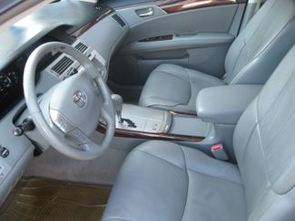 2008 Toyota Avalon XLS  city CT  York Auto Sales  in , CT