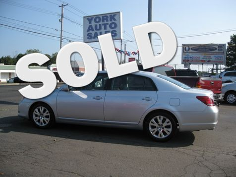 2008 Toyota Avalon XLS in , CT