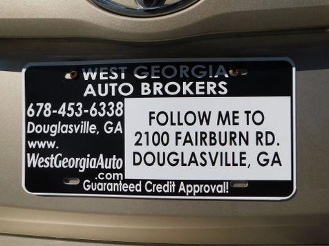 2008 Toyota Camry LE | Douglasville, GA | West Georgia Auto Brokers in Douglasville, GA