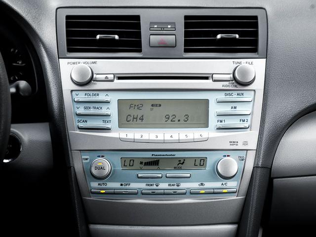 2008 Toyota Camry Hybrid Burbank, CA 15