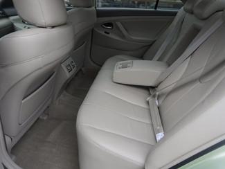 2008 Toyota Camry Hybrid Hybrid Englewood, CO 11