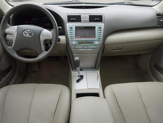 2008 Toyota Camry Hybrid Hybrid Englewood, CO 12