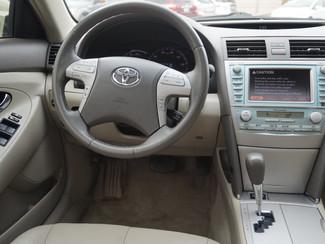 2008 Toyota Camry Hybrid Hybrid Englewood, CO 13