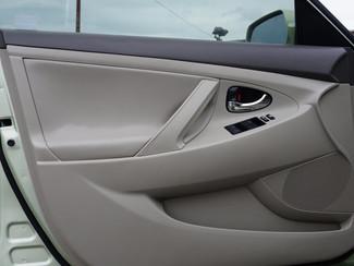 2008 Toyota Camry Hybrid Hybrid Englewood, CO 9