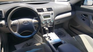 2008 Toyota Camry LE Las Vegas, Nevada 6