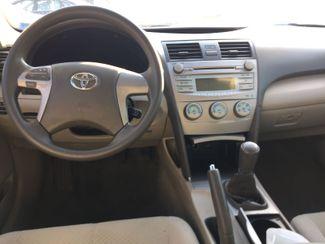 2008 Toyota Camry LE AUTOWORLD (702) 452-8488 Las Vegas, Nevada 5