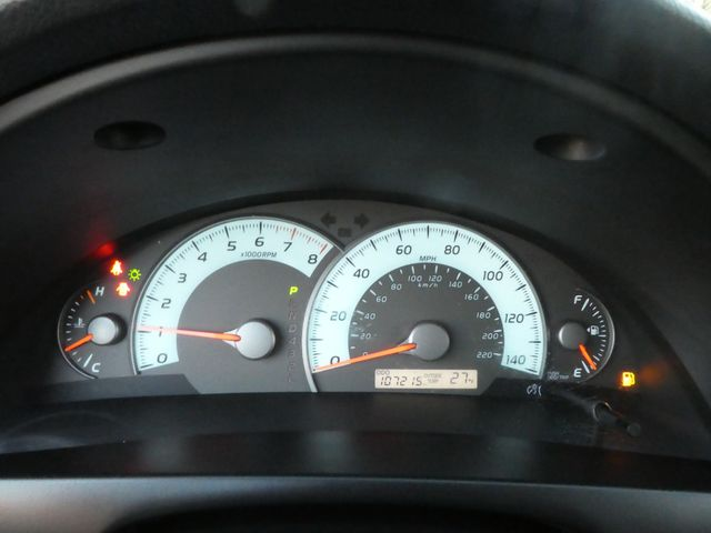 2008 Toyota Camry SE Leesburg, Virginia 17