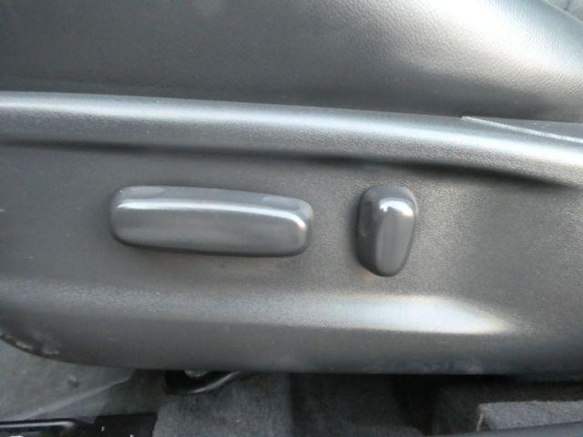 2008 Toyota Camry SE Leesburg, Virginia 21
