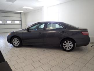 2008 Toyota Camry XLE Lincoln, Nebraska 1