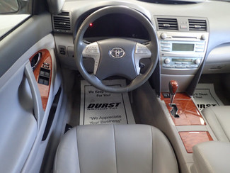 2008 Toyota Camry XLE Lincoln, Nebraska 4