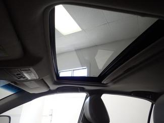 2008 Toyota Camry XLE Lincoln, Nebraska 7