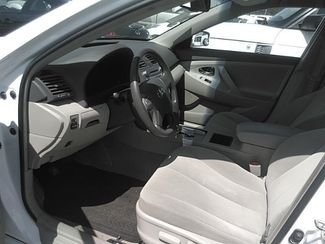 2008 Toyota CAMRY LE 5-Spd AT LINDON, UT 3