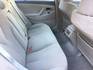 2008 Toyota CAMRY LE 5-Spd AT LINDON, UT 21