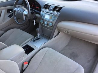2008 Toyota CAMRY LE 5-Spd AT LINDON, UT 23