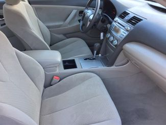 2008 Toyota CAMRY LE 5-Spd AT LINDON, UT 24